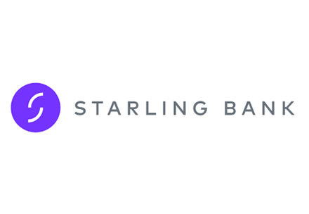 Starling Bank introduces 'connected' card
