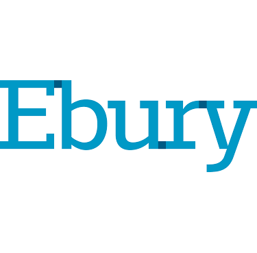 Ebury to target SMEs denied government backed loans