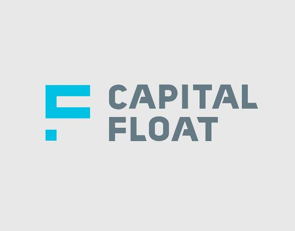 Capital Float gets funding from Amazon, others