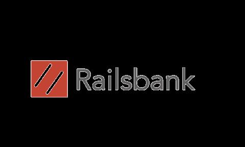 Railsbank gains Visa backing