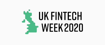 UK FinTech Week kicks off despite lockdown
