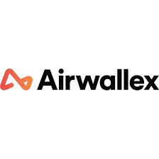 Airwallex closes $160mn funding round
