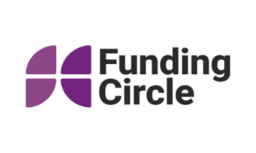 Funding Circle joins CBILS