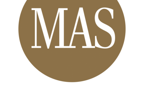 MAS launches FinTech fund for Singapore