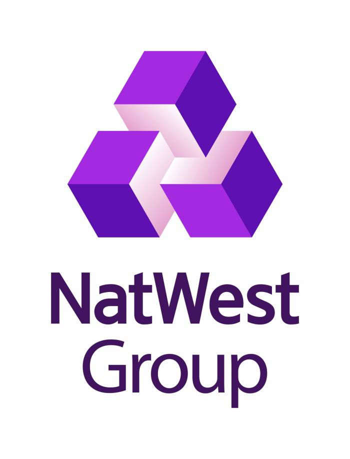 NatWest introduces card for carers