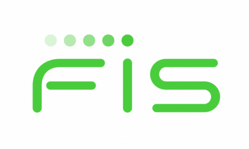 FIS sets up $150mn FinTech venture fund