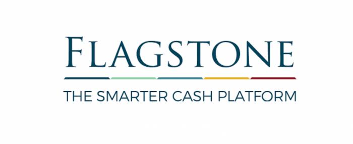 Flagstone raises £12mn