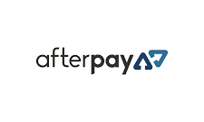 Tencent takes a stake in Afterpay