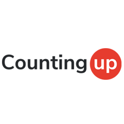 Countingup gains £4mn, ING backing