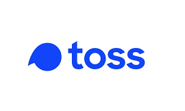Toss seeks $200mn from investors