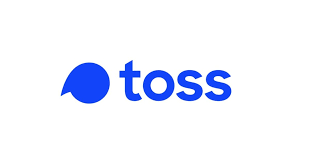 Toss seeks $200mn from investors