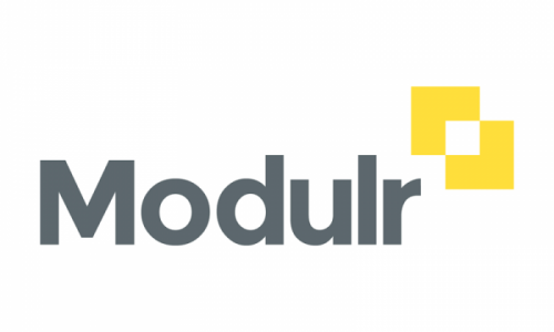 Modulr raises £19mn