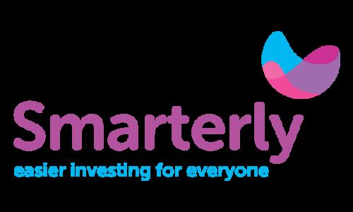 Smarterly raises £7mn