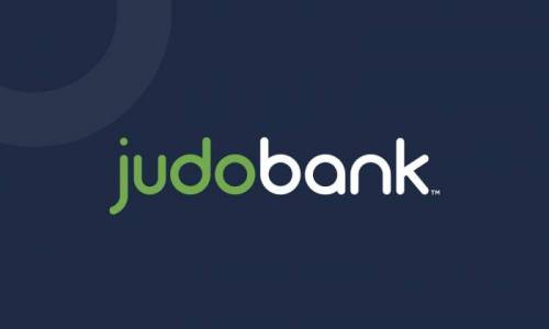 Judo Bank is now a unicorn
