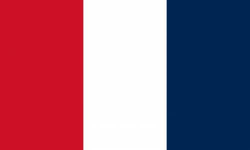 French accountancy FinTech raises €4mn