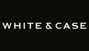 White & Case offers guidance on finalised £250mn government Future Fund