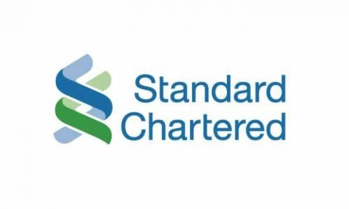 Standard Chartered funds Fintech Academy in Hong Kong
