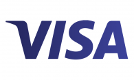 Visa takes a stake in GoodData