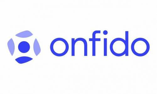 WorldRemit partners with Onfido