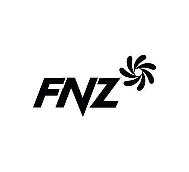 FNZ strikes deal with FinSwitch