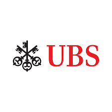 UBS Group to create VC fund for FinTech