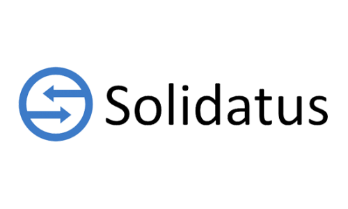 Solidatus partners with Collibra