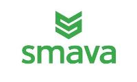 Smava raises €57mn