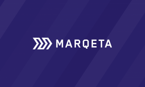 Marqeta is worth $4.3bn after latest raise