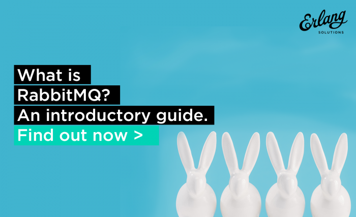 Introduction To RabbitMQ The Most Widely Deployed Open Source Message-Broker