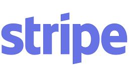 London to remain FinTech hub says Stripe boss