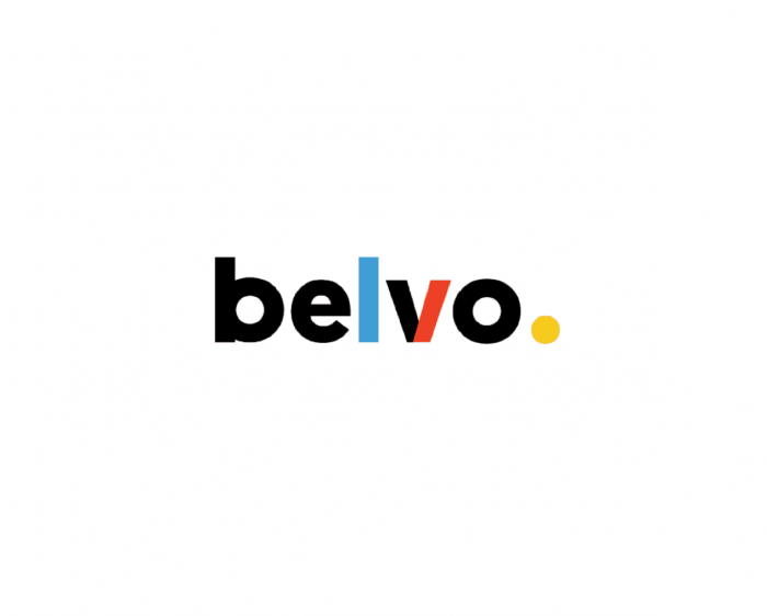 Spanish FinTech Belvo gains $10mn