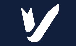 Press Release: New marketplace platform Vintro launches for all entrepreneurs