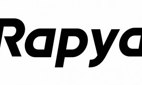 Rapyd launches in UK