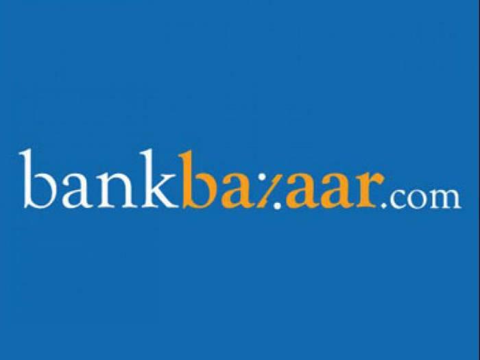 Bankbazaar raises $5.9mn