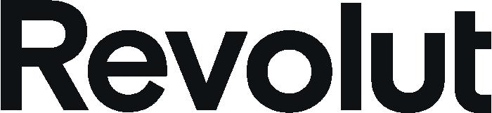 Revolut launches 'financial super app'