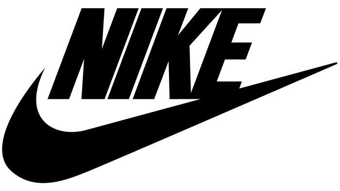 Nike partners with challenger bank for crypto payments