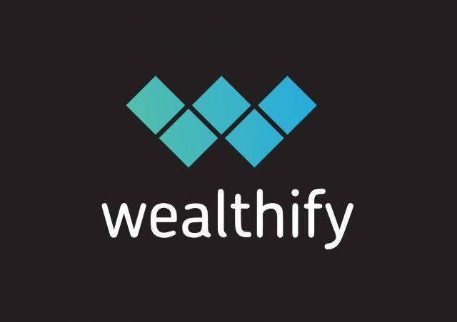 Wealthify now fully owned by Aviva