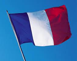 France signs FinTech MoU with New York