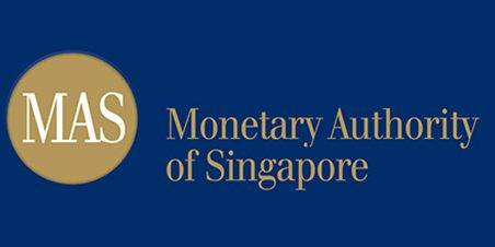 MAS launches FinTech innovation competition