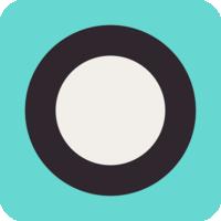 Coconutto launch crowdfunding campaign