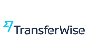 TransferWiseadds P2P payments option