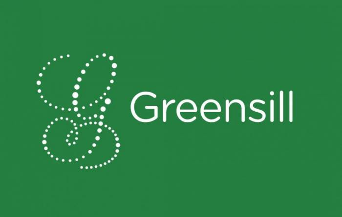 Greensill becomes CLBILS lender