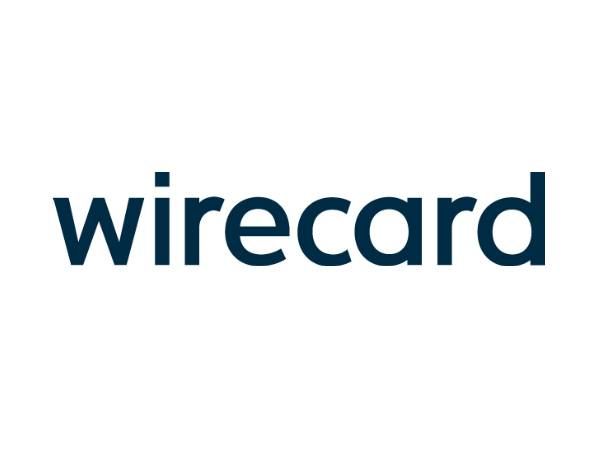 Payhawk introduces Wirecard-enabled Visa card