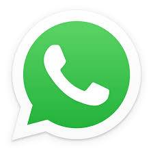WhatsApp payments service launched in Brazil