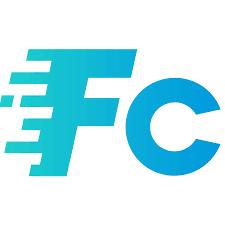 Singapore FinTech raises $11mn