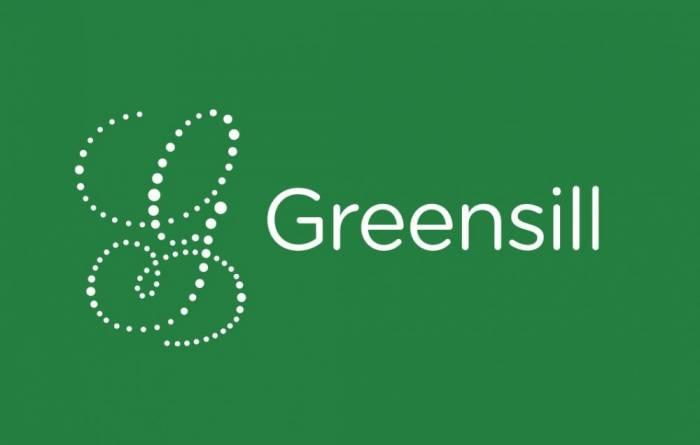Greensilllooks to grow inLatAm