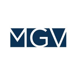 Middlegame gains €10mn for Irish FinTech