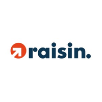 Raisin brings services together in one bank
