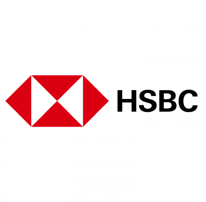 HSBC invests in data privacy startup