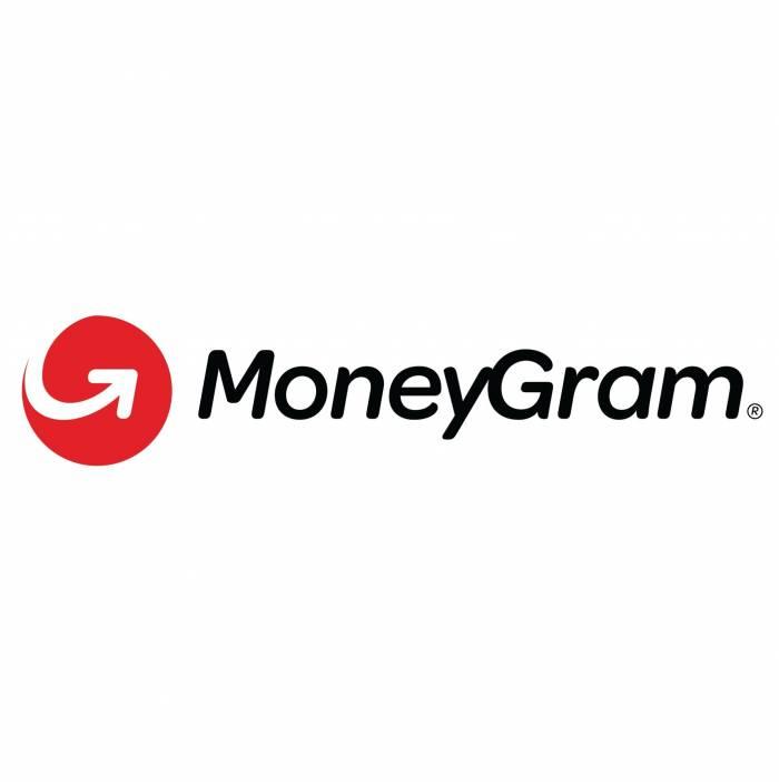 MoneyGram partners with Korean FinTech